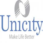 Unicity Thai : Tel 0818047292